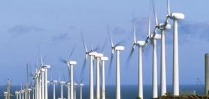 EbAV-II-Richtlinie: ESG-Kriterien keine Pflicht