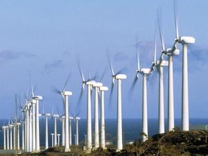 FinMin Kommentierung: Grundvermögen bei Windkraftanlagen