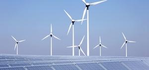 Beteiligung an einem Windpark: Kein Steuerstundungsmodell
