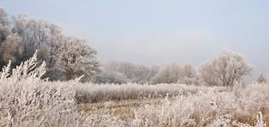 ASR A3.5: Ab wann ist die Raumtemperatur zu kalt?