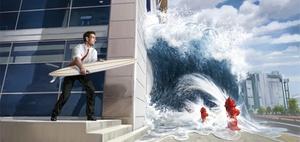 Neue Herausforderungen in der Immobilienverwaltung