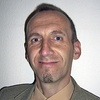 Jürgen K. Wittlinger