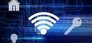 Smart Home und Datenschutz: Was Eigentümer beachten müssen