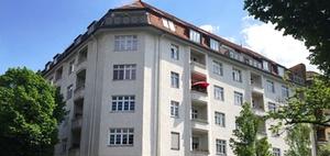 Quantum erwirbt Wohnportfolio in Berlin und Potsdam
