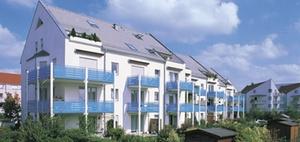 Koalitionsvertrag 2018 aus Immobiliensicht