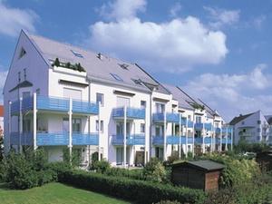 Europace Hauspreis-Index: Wohnungspreise gehen stark zurück