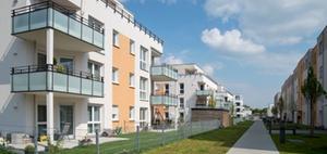 BGH: Mietausfallschutz in Gebäudeversicherung ist umlegbar