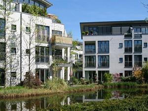 BFH: Vorfälligkeitsentschädigungen bei Immobilienverkauf