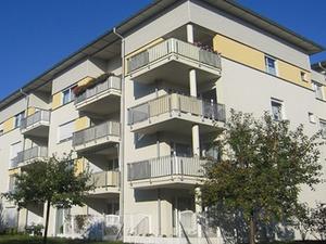 Wohlfahrtsverband kauft 70 Eigentumswohnungen in Dresden
