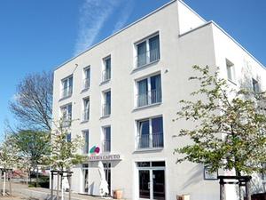 aik investiert in drei Wohnanlagen in Köln und Düsseldorf