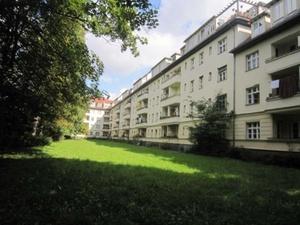 Berlin Bbg Berliner Baugenossenschaft Waechst Immobilien Haufe