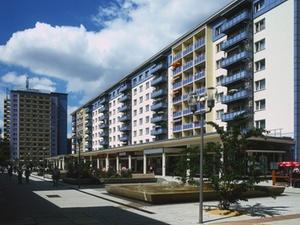 Falsche Renditeversprechen bei finanziertem Immobilienkauf