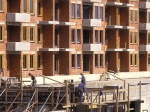 Gutachten: Energetische Standards treiben Baukosten in die Höhe