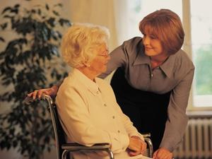 Niedersachsen: Urlaub für Beamte bei Pflege von Angehörigen