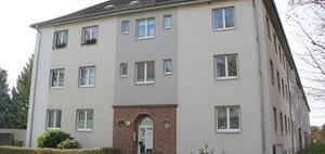 ZBI Gruppe kauft 500 Wohnungen in Magdeburg