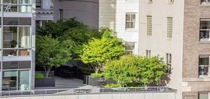 Fondsanleger schwenken um: Wohnen statt Büro