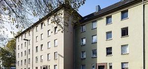 Hamburg Trust verkauft zwei Fondsobjekte