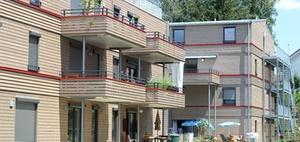Wohnungsnot sorgt für Gründungswelle bei Wohnungsunternehmen