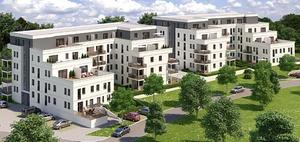 NCC Deutschland firmiert künftig unter dem Namen Bonava