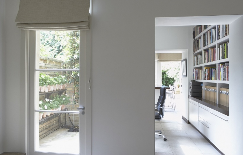Hausliches Arbeitszimmer Kosten Fur Badumbau Bleiben Privat Finance Haufe