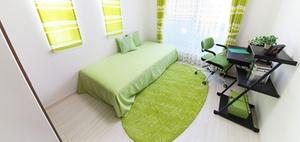 Kosten für das Vorhalten einer Wohnung