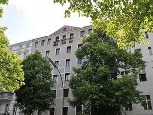 Transaktion: Land Berlin hat knapp 15.000 Wohnungen gekauft