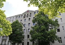 Wohnungen Berlin Kreuzberg 61_EB Group