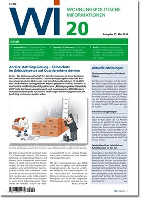 WI 20 2014