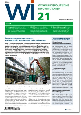 WI 21 2014