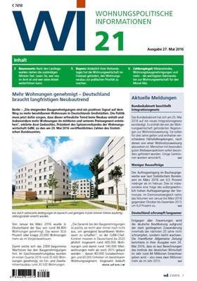 WI 21 2016