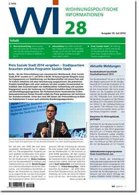 WI 28 2014