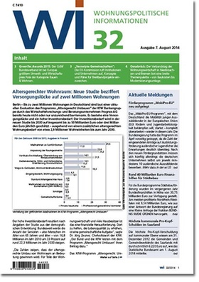 WI 32 2014