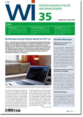 WI 35 2014