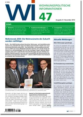 WI 47 2013