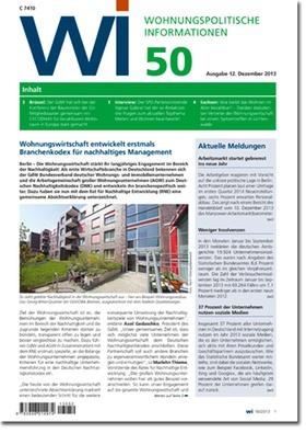 WI 50 2013