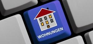 NRW: Initiative für 100.000 Wohnungen für Flüchtlinge