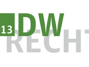Neuordnung der Sondernutzungsrechte an Pkw-Abstellflächen