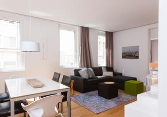FG Münster: Wohnungseinrichtung gehört nicht zum Spekulationsgewinn