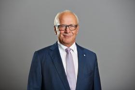 Wolfgang D. Heckeler