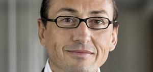Patrizia: Vorstandsmandat für Wolfgang Egger verlängert