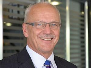 DDIV-Präsident Heckeler rückt in BID-Vorstand auf