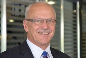 Wolfgang Heckeler_DDIV