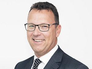 Neuer HR Director verstärkt Geschäftsführung der Manpower Group
