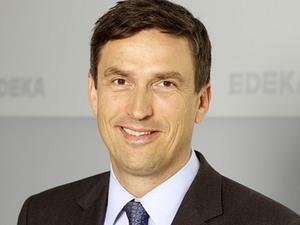 Wolfgang Blancke ist neuer Personalleiter bei Edeka