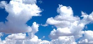 Check: Cloudnutzung der Unternehmen bei personenbezogenen Daten