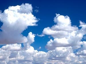 Personaldaten: Datenschutz in der Cloud - eine sichere Sache?