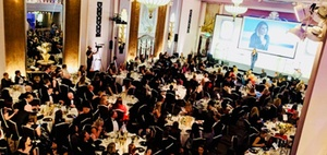 Events: Women in Compliance Conference & Awards London
