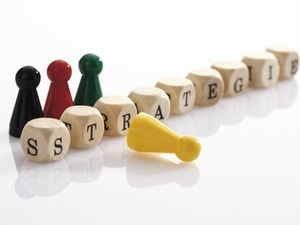 Forschungsprojekt hilft beim Aufbau der Arbeitgeberattraktivität