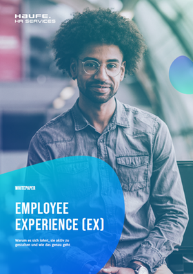 WP Employee Experience