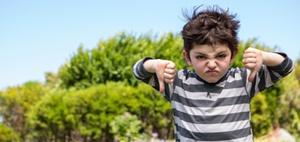 Wechselmodell nur bei Kooperationsfähigkeit der Eltern